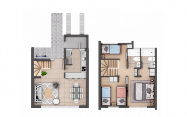urbano-townhouse-casa-a