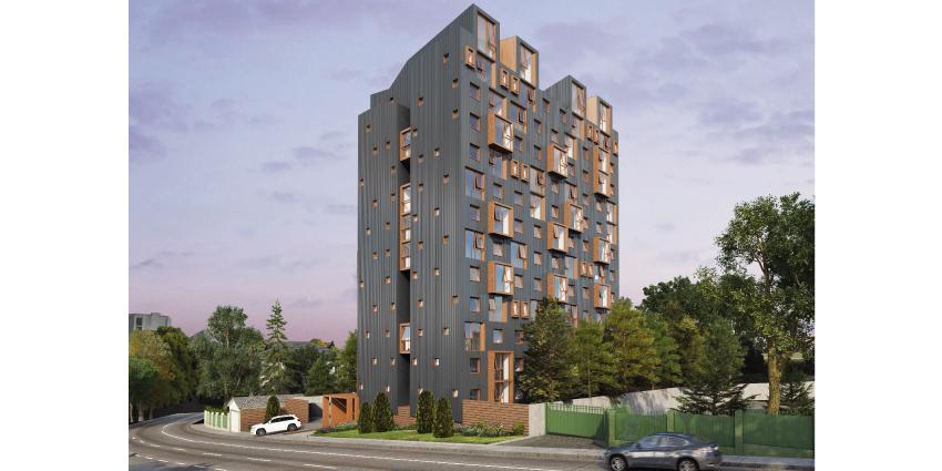edificio-avant-garde-8