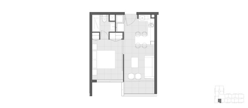 edificio-neus-1b