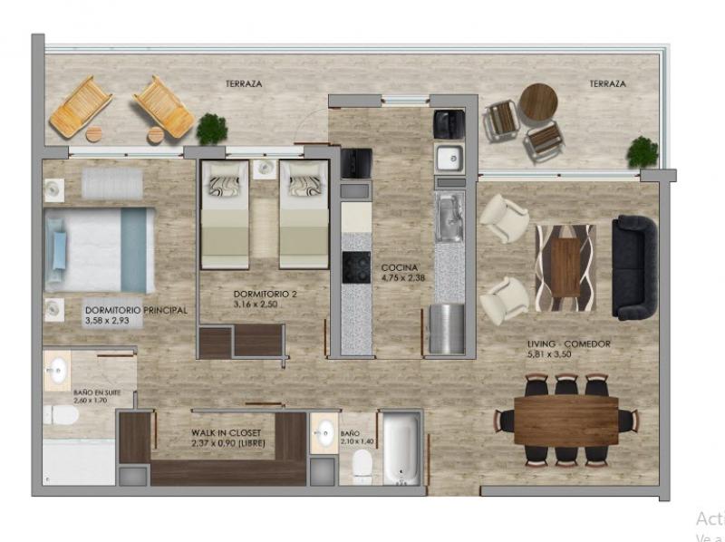 condominio-cataluña---departamentos-tipo-b1
