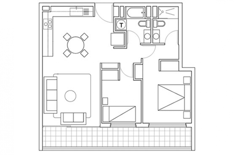 edificio-lo-cañas-b-2