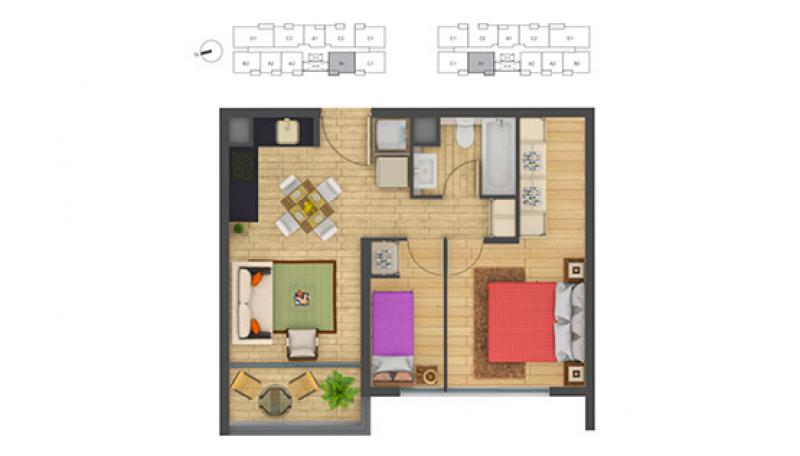 condominio-vitalis-b1-vitalis
