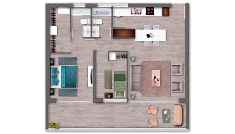 condominio-vista-tipo-b2
