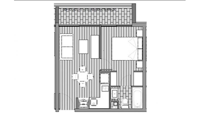 edificio-axis-1b
