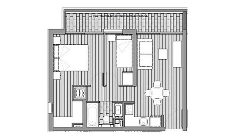 edificio-axis-2b