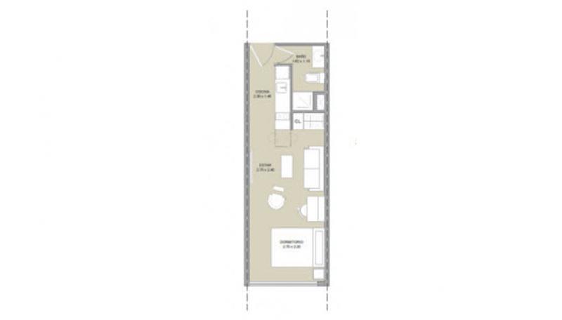 edificio-one-estudio-b---2450