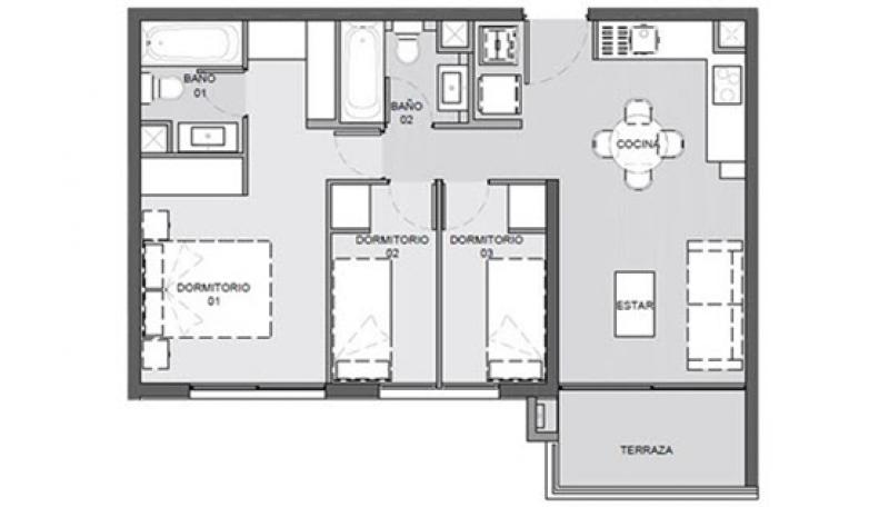 condominio-alto-lo-cañas-b1