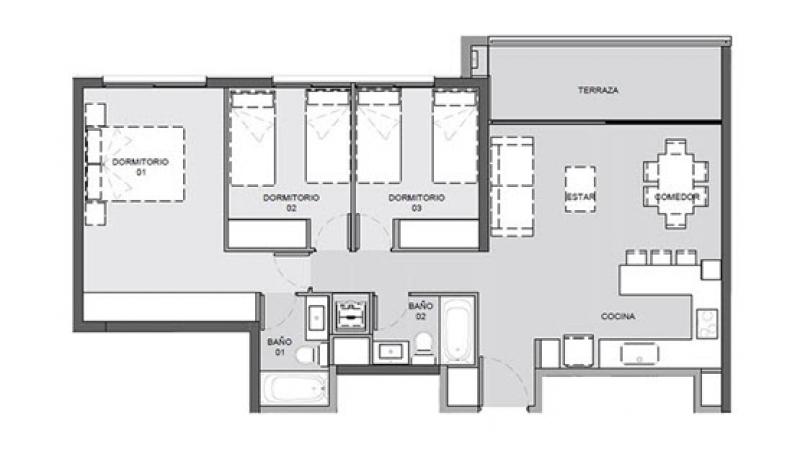 condominio-alto-lo-cañas-b3
