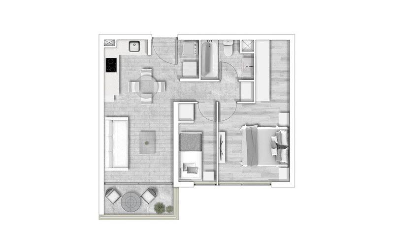 edificio-lira-b1