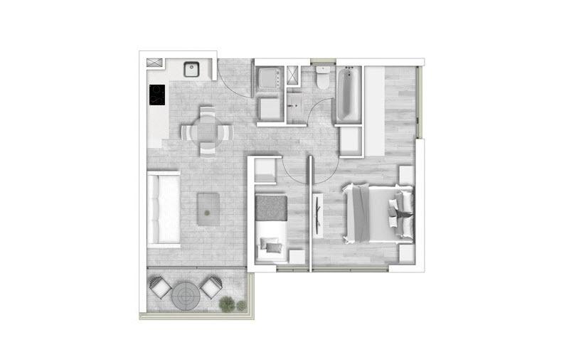 edificio-lira-b2