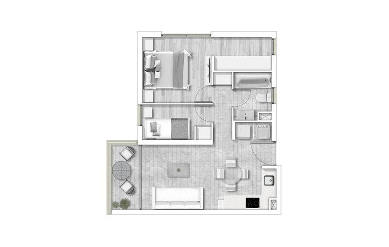 edificio-lira-b3