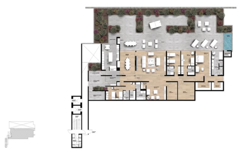 terrazas-la-dehesa-depto-tipo-b3