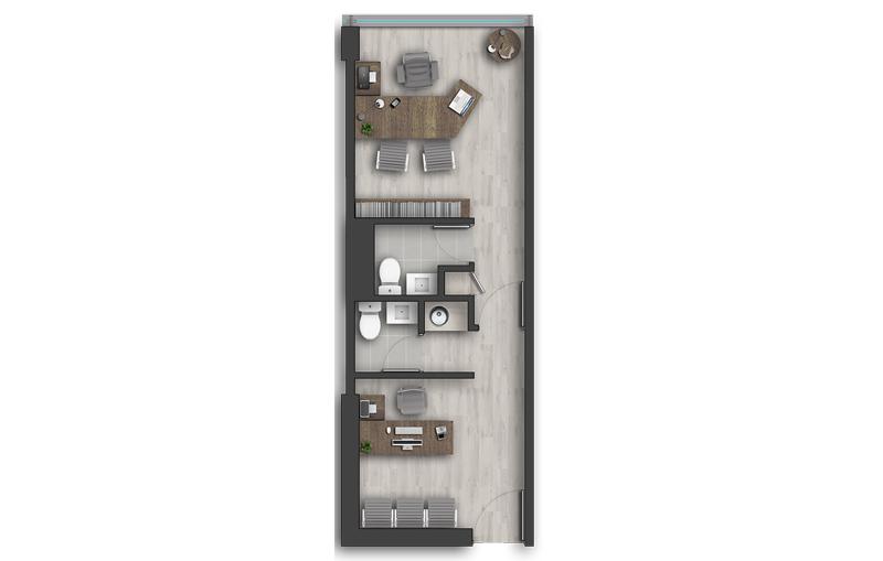 edif-espacio-talca-oficinas-tipo-b