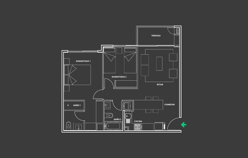 condominio-alma-b1