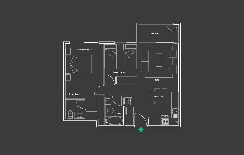 condominio-alma-b2