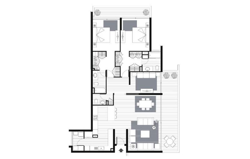 edificio-los-espinos-planta-14-b