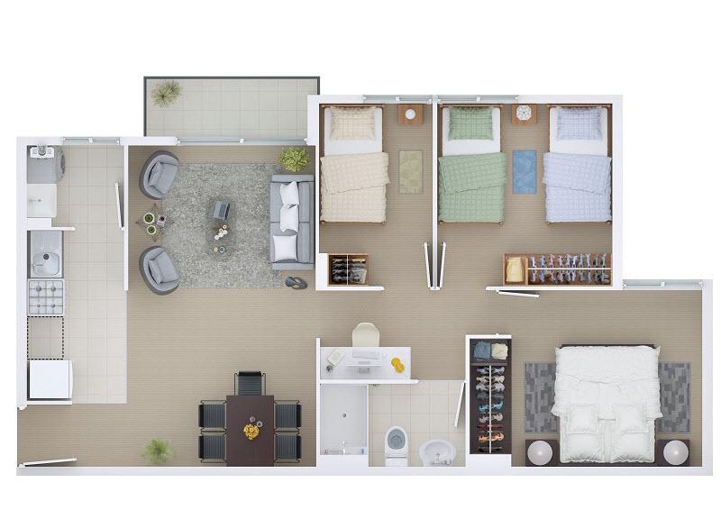 condominio-fuentes-de-rucalhue---2-planta-b5