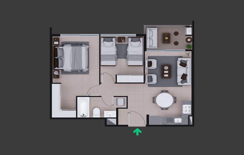 condominio-inspira-b1