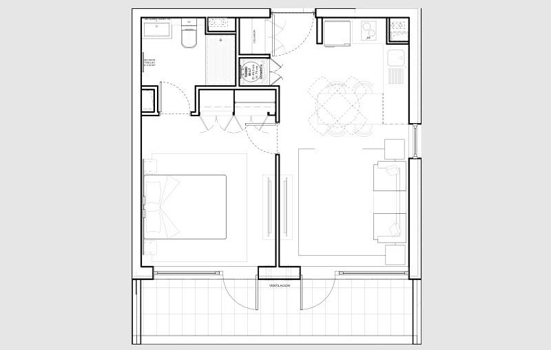 edificio-belmonte---edificio-belmonte-b3