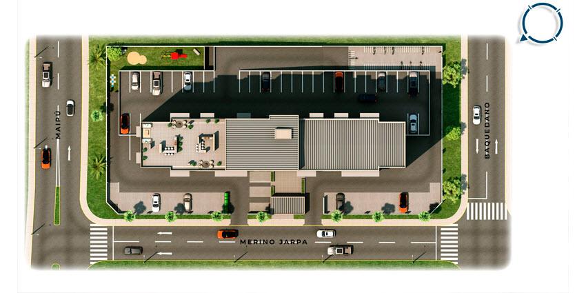 edificio-baquedano-302-11