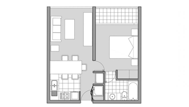 condominio-bello-horizonte-barr