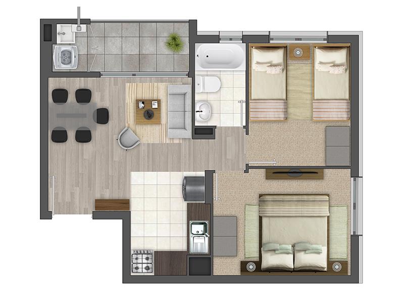 condominio-errázuriz-sur-i-b3b