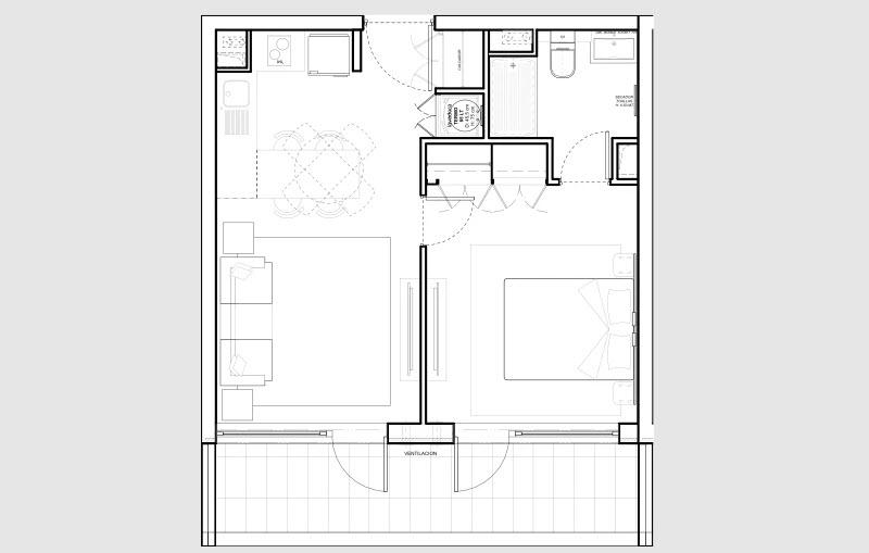 edificio-belmonte---edificio-belmonte-b2b