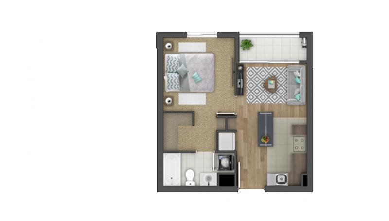 condominio-rocura-ii-modelo-b