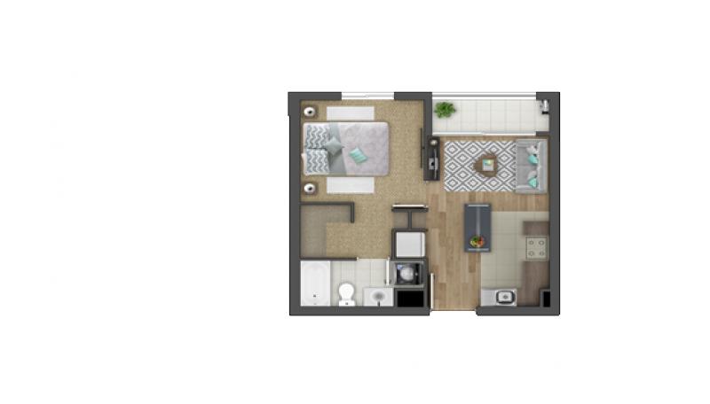 condominio-rocura-ii-modelo-b2