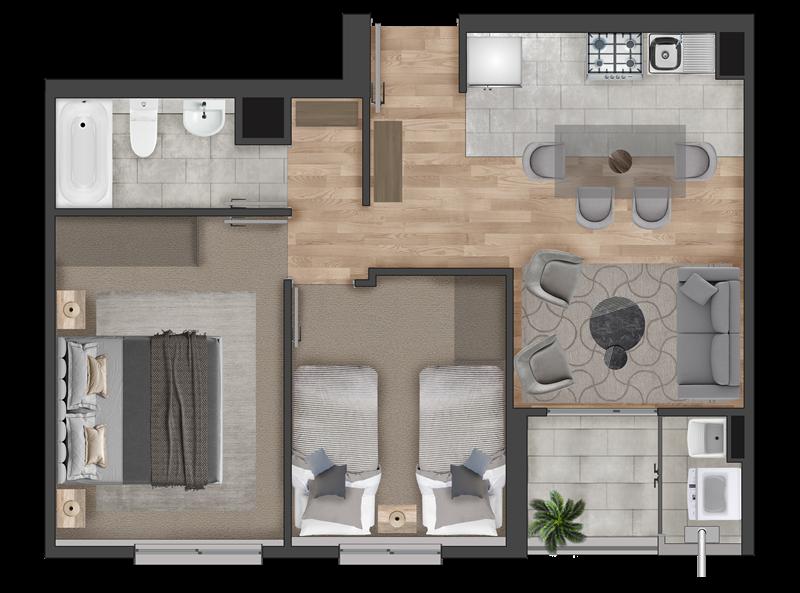 condominio-los-leones-b7-b7t-b8-b8t