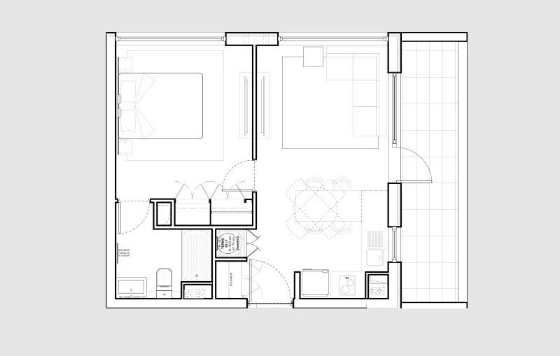 edificio-belmonte---edificio-belmonte-b2c