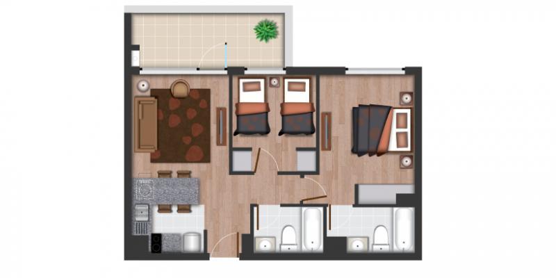 condominio-costanera-playa-tipo-b2