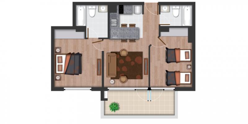condominio-costanera-playa-tipo-b3