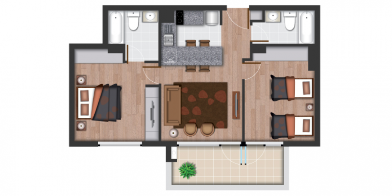 condominio-costanera-playa-tipo-b4