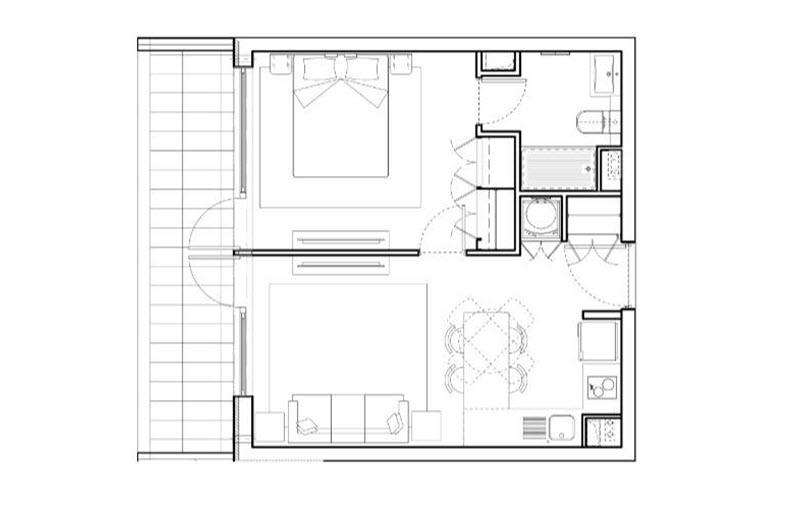 edificio-belmonte---edificio-belmonte-b2d