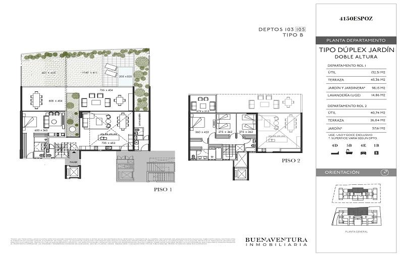 4150-espoz-tipo-b---duplex-jardín
