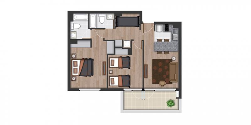 condominio-costanera-playa-tipo-b5