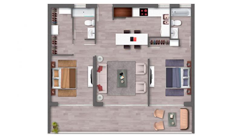 condominio-vista-tipo-bm1