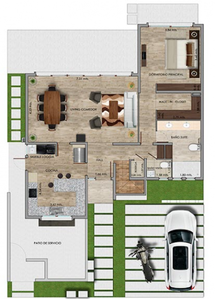 condominio-cataluña---casas-modelo-b1