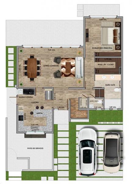 condominio-cataluña---casas-modelo-b2