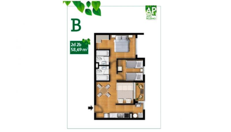 condominio-alto-palermo---edificio-la-foresta-modelo-b