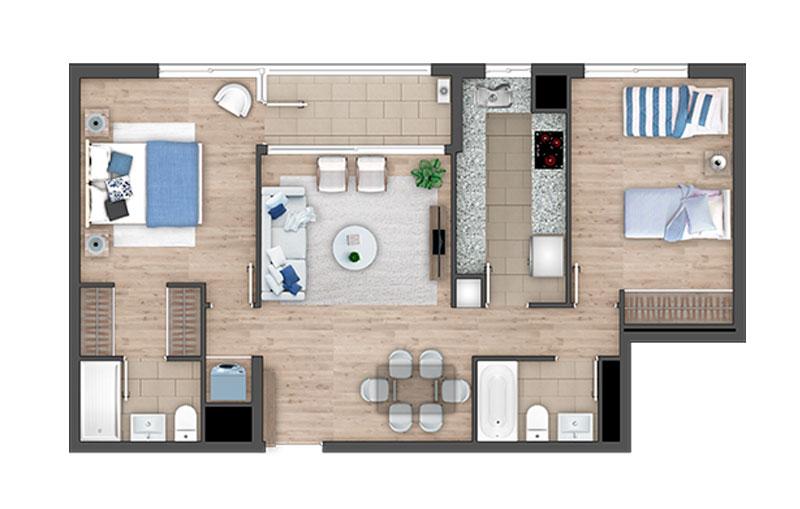 edificio-espacio-huertos-tipo-b5