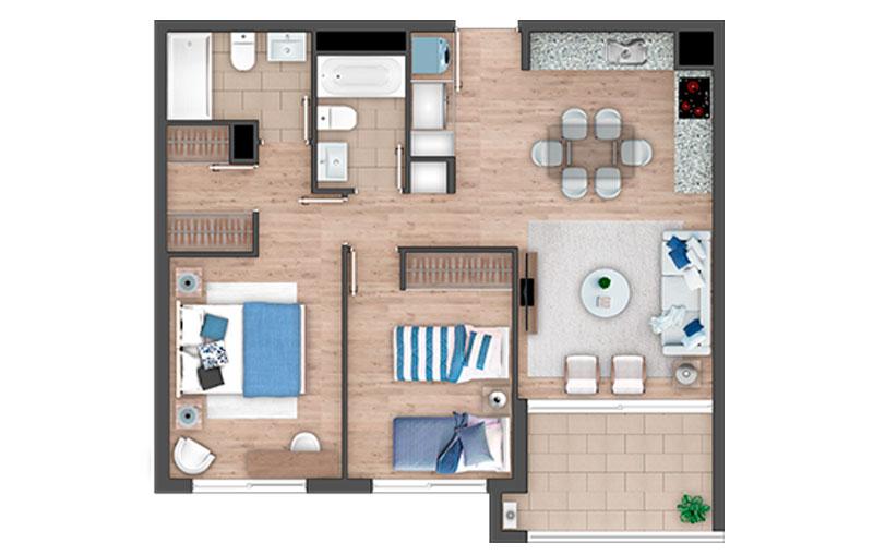edificio-espacio-huertos-tipo-b7