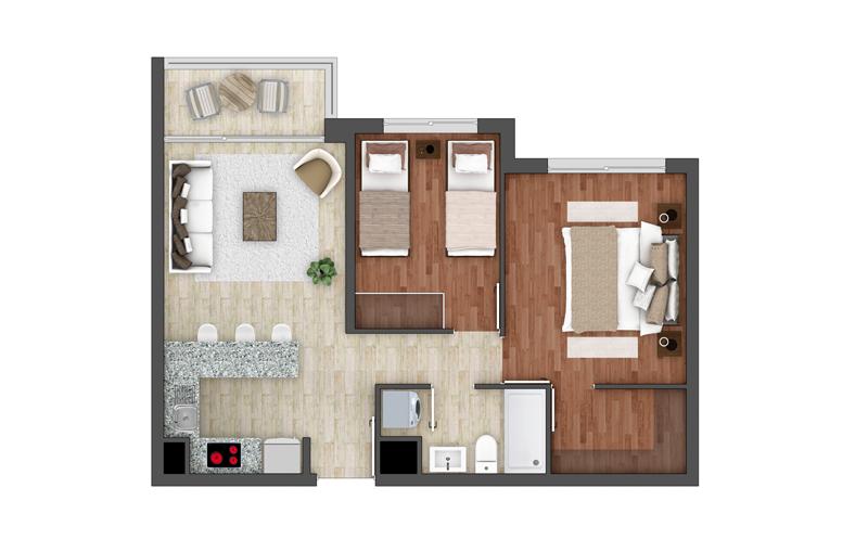 edificio-refugio-new-tipo-b
