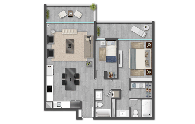 edificio-ottawa-4277-modelo-b