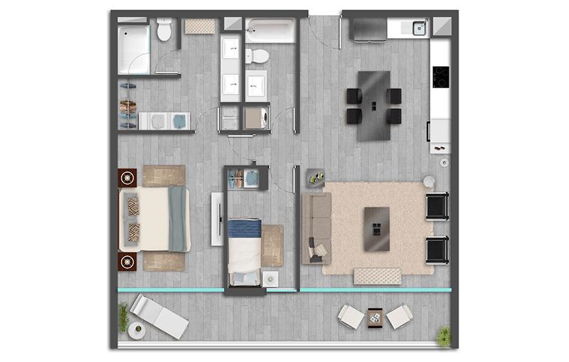 edificio-ottawa-4277-modelo-b1