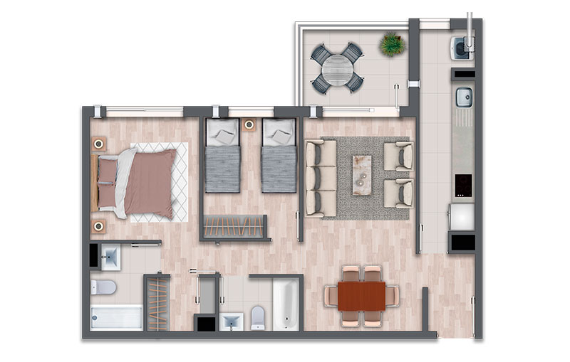 condominio-borde-laguna-tipo-b6