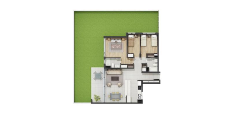 condominio-los-almendros-reñaca-b11-tipo-10