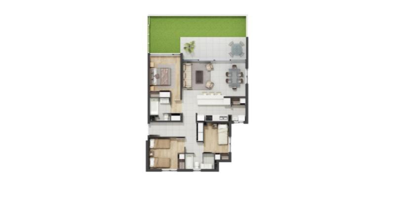 condominio-los-almendros-reñaca-b14-tipo-11