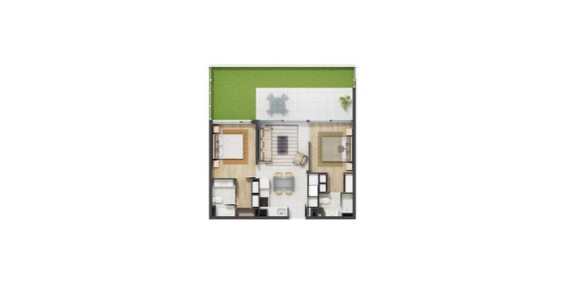 condominio-los-almendros-reñaca-b12